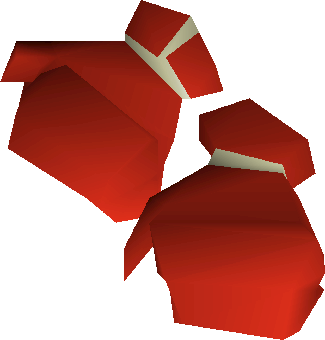 Boxing gloves - OSRS Wiki