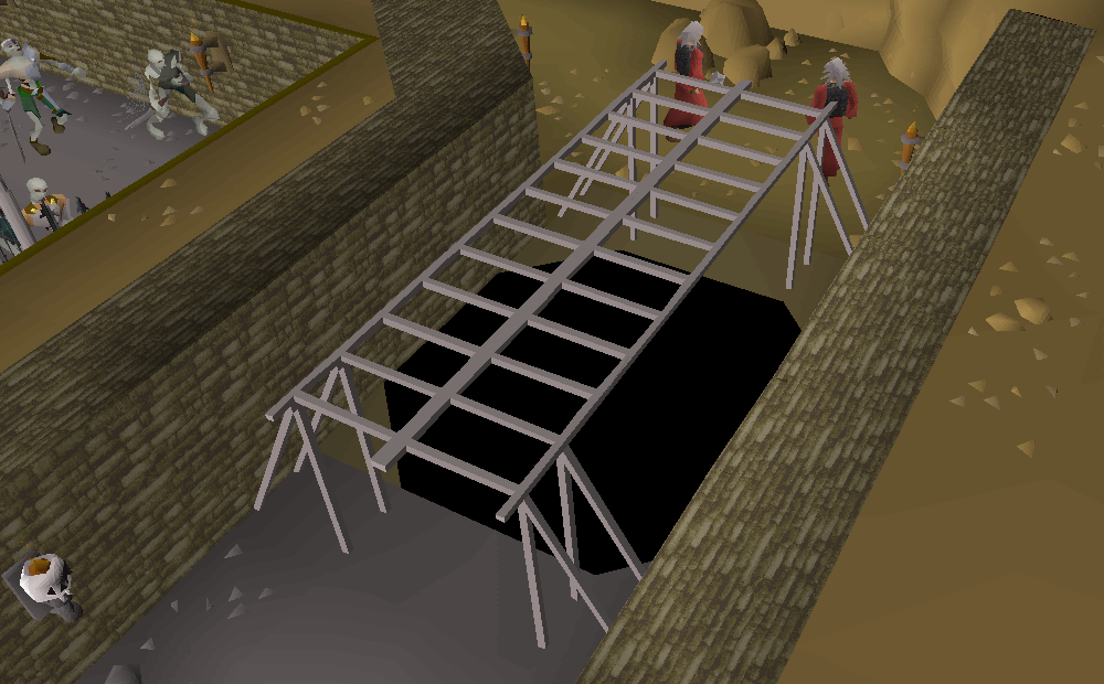 Monkeybars (Yanille Agility dungeon).png