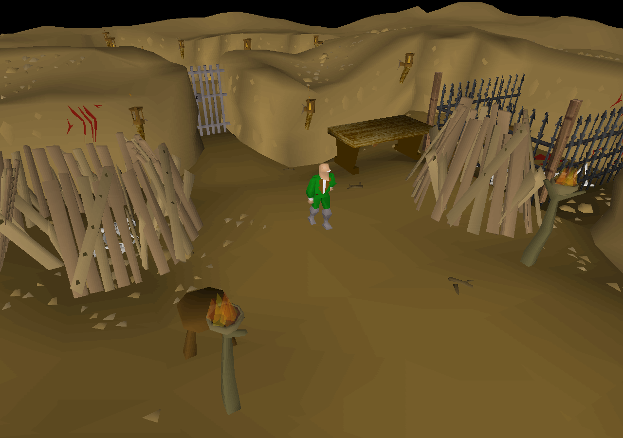 Tree Gnome Village dungeon.png