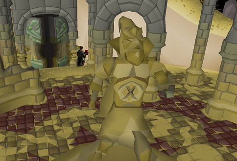 Chambers of Xeric Revisited (7).png