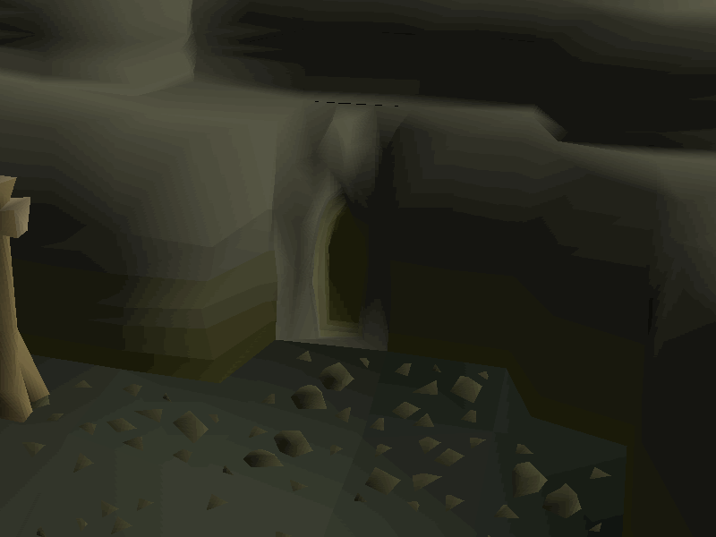 Tunnel (Miscellania Dungeon).png