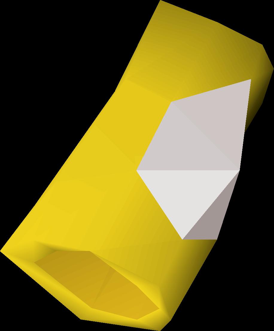 Diamond Bracelet Osrs Wiki