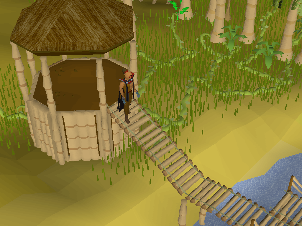 Slayer Equipment (Shilo Village).png