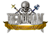 Deadman Summer Invitational - July 1st newspost.png
