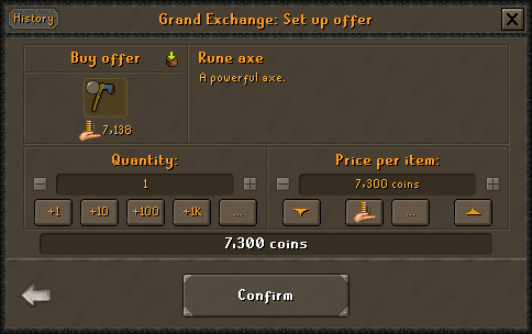 Grand_Exchange_offer.png?60a47