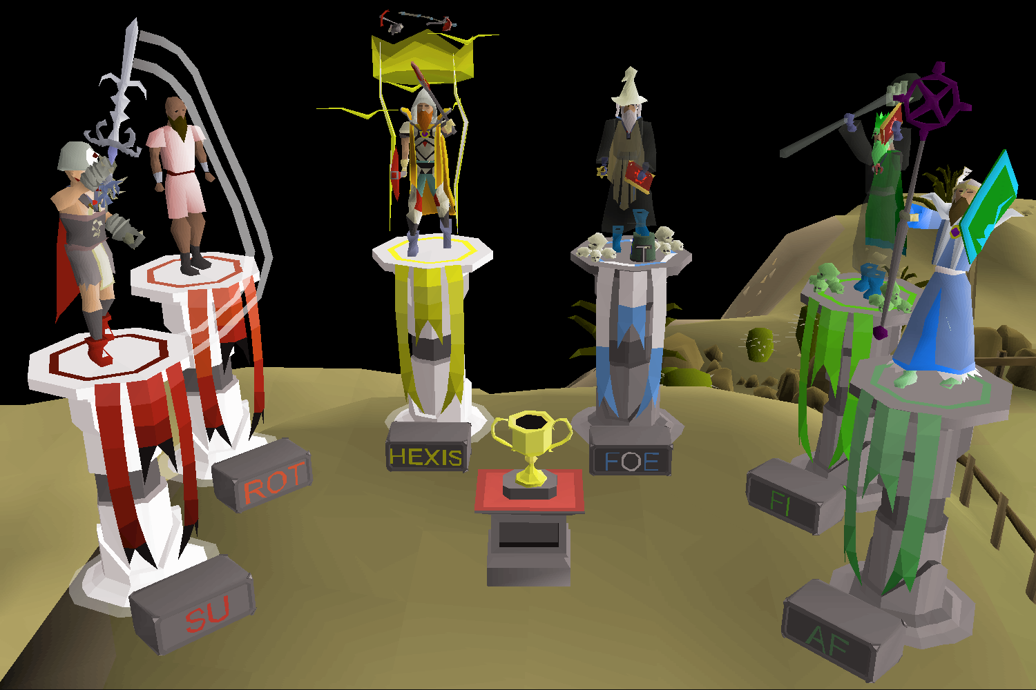 Clan Cup statues.png