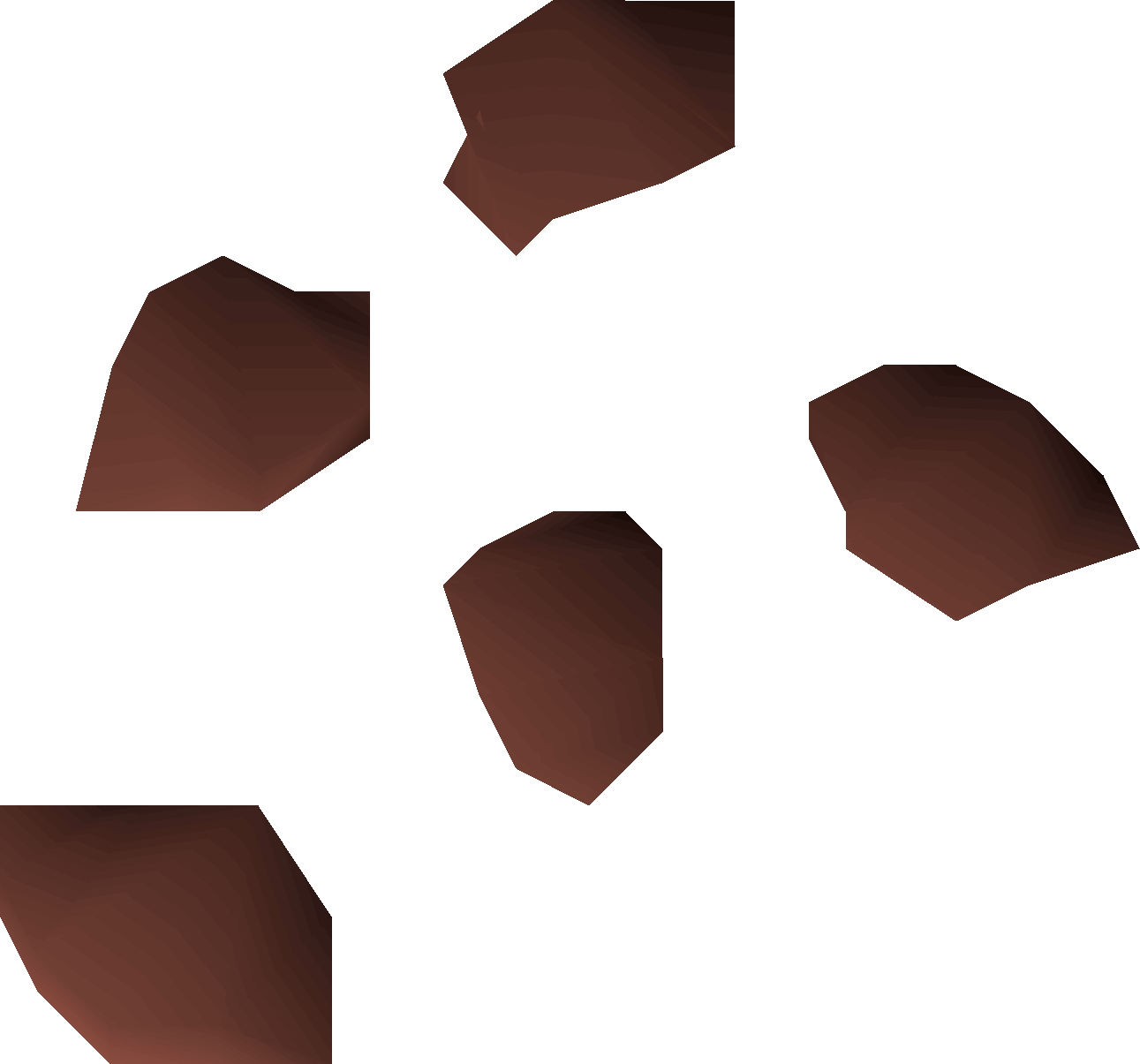 Pineapple seed - OSRS Wiki