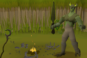 Bryophyta- The Moss Giant Boss newspost.png