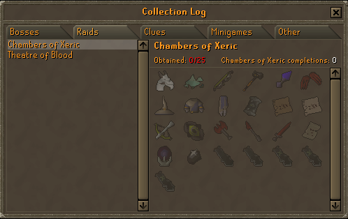 The Collection Log and Deadman Permadeath Beta (2).png