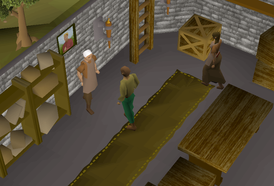 Edgeville General Store.png