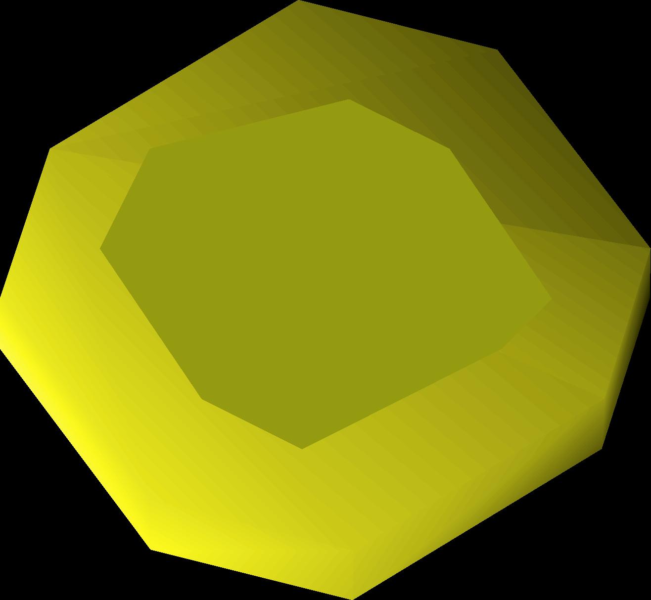 OSRS Gold Amulets (u)