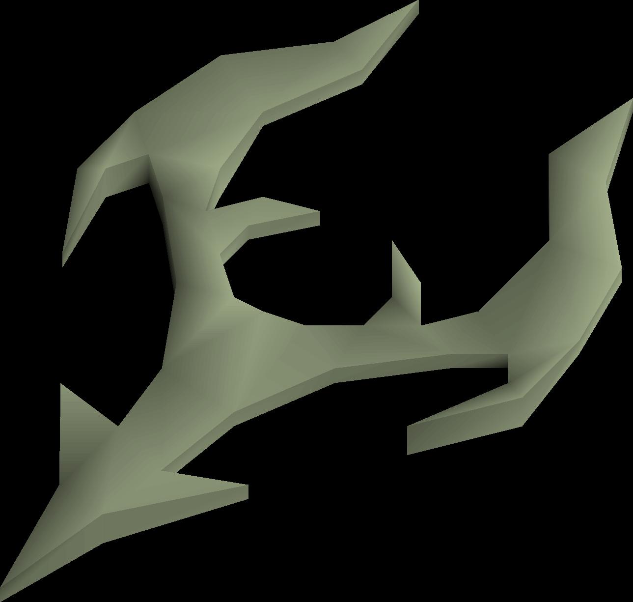 Arcane Sigil
