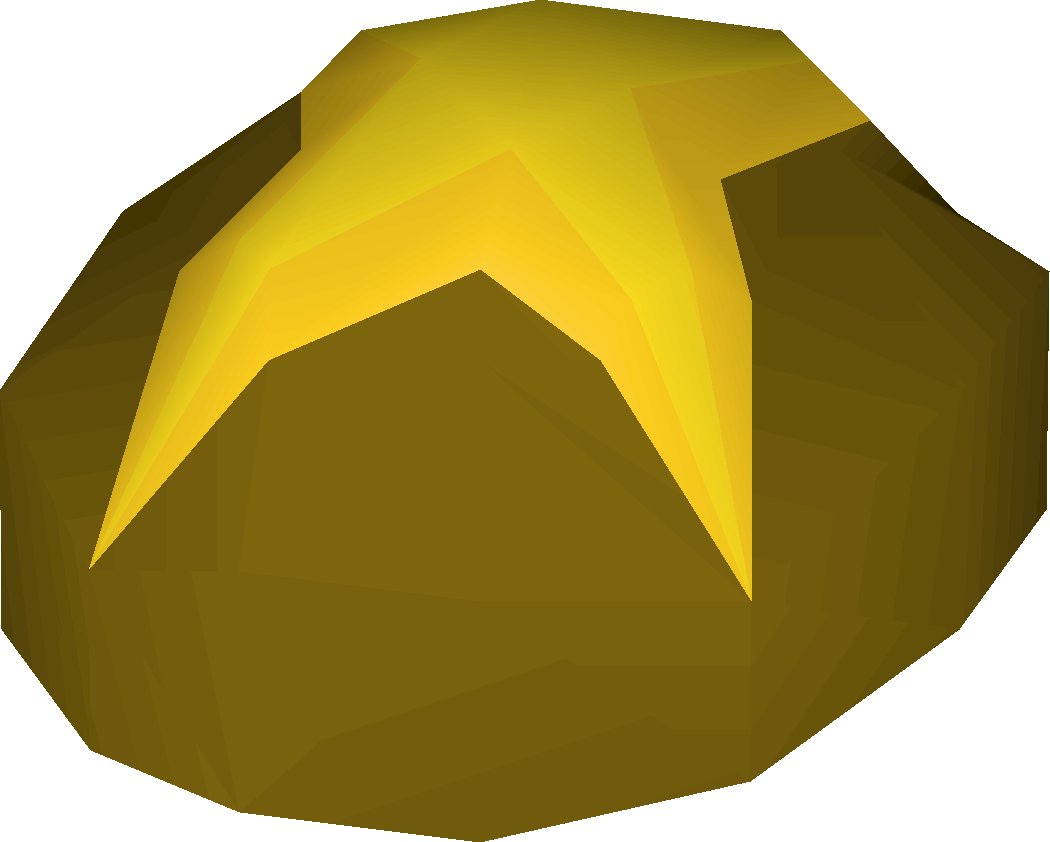 Potato with cheese - OSRS Wiki