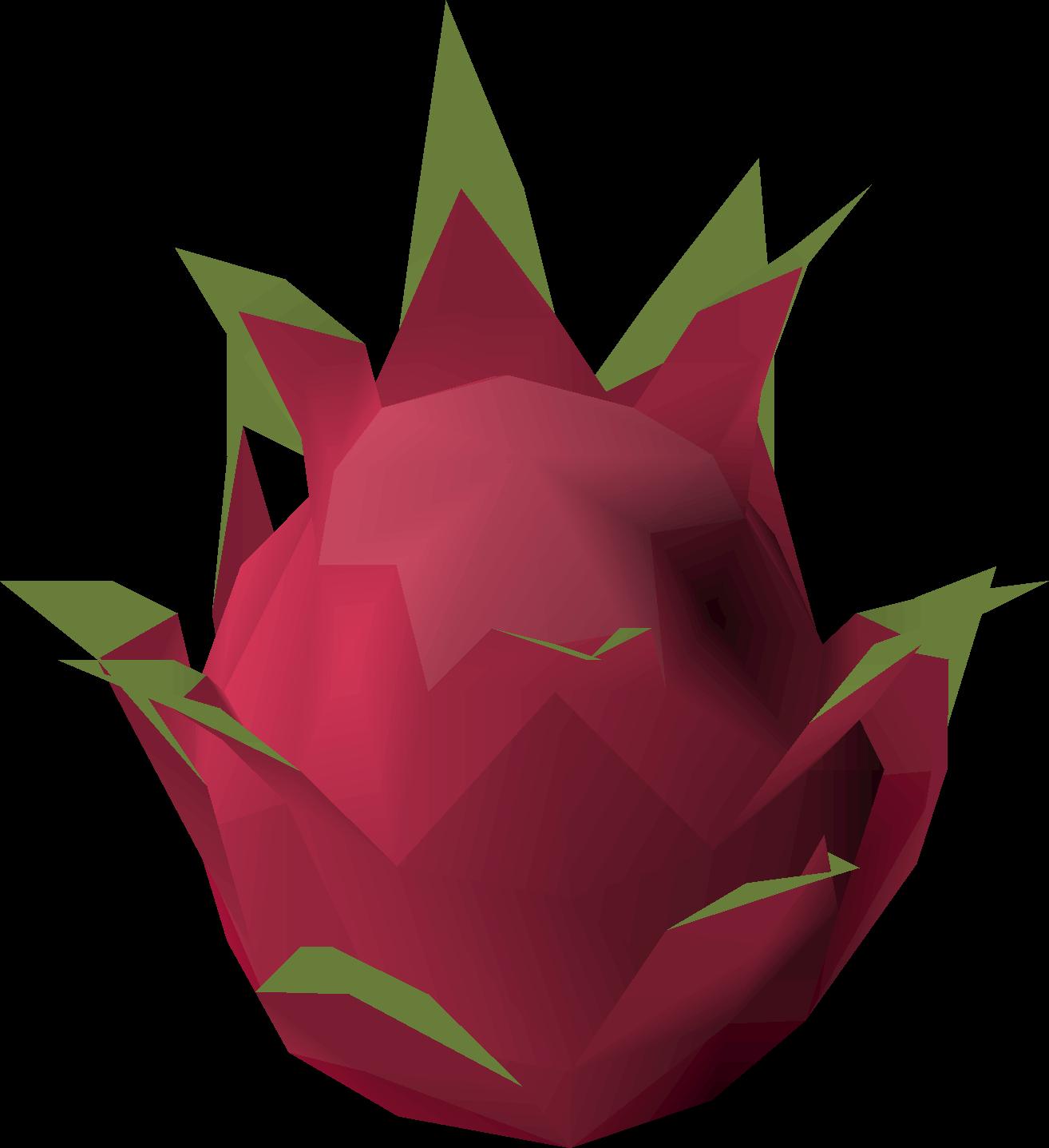 Dragonfruit - OSRS Wiki