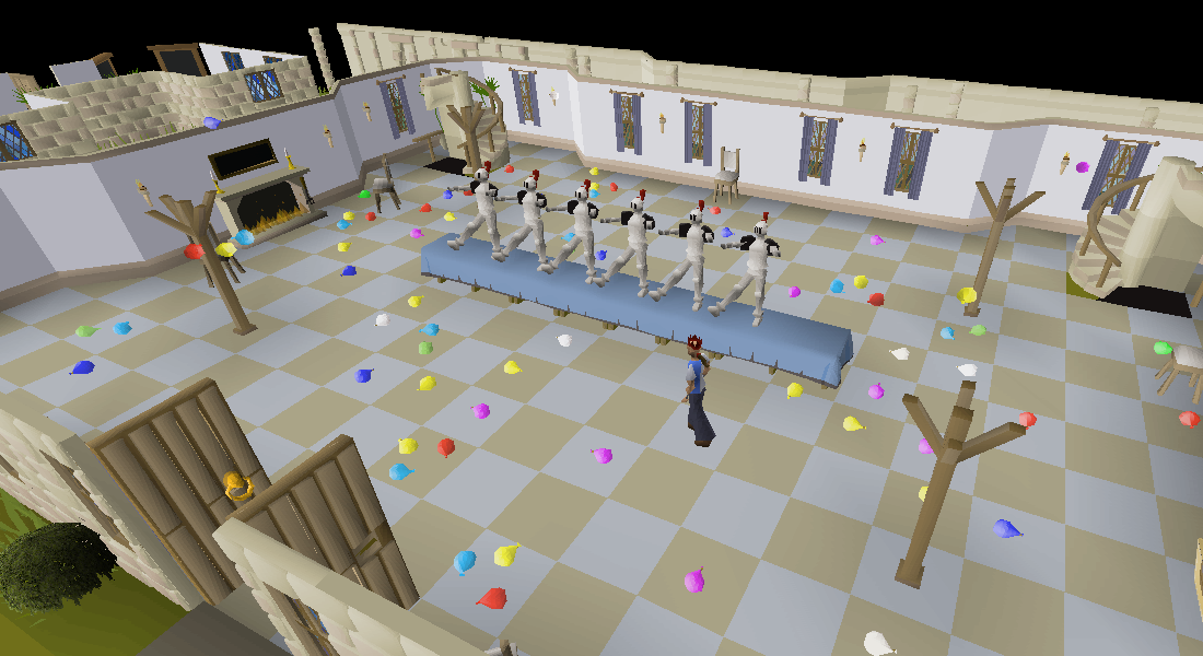 Party Room.png