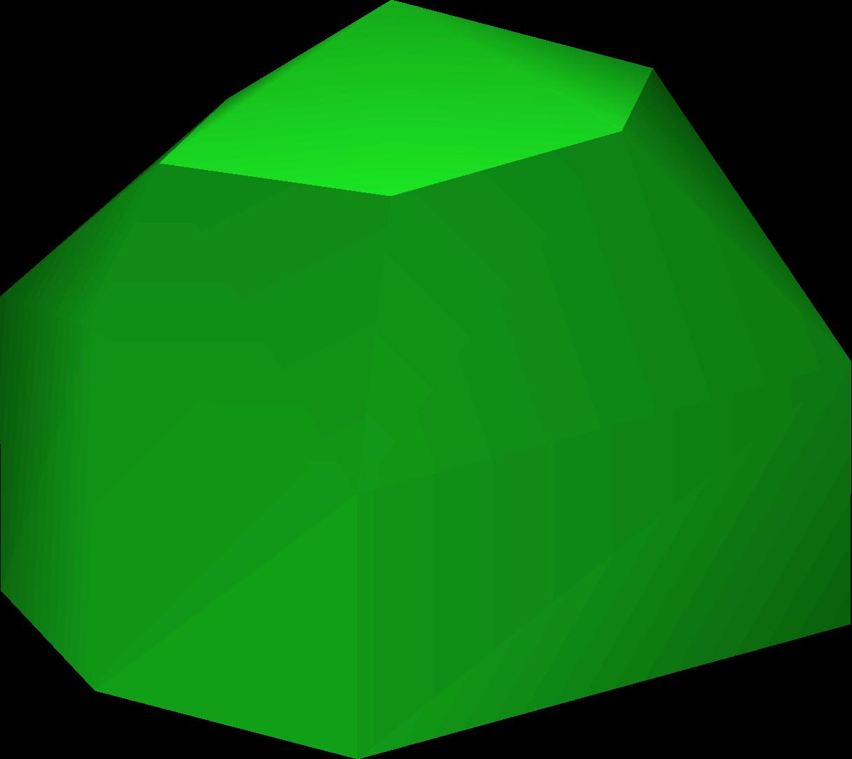 Druid pouch - OSRS Wiki