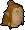 Elf (Thieving).png: Inventory image of Elf (Thieving)