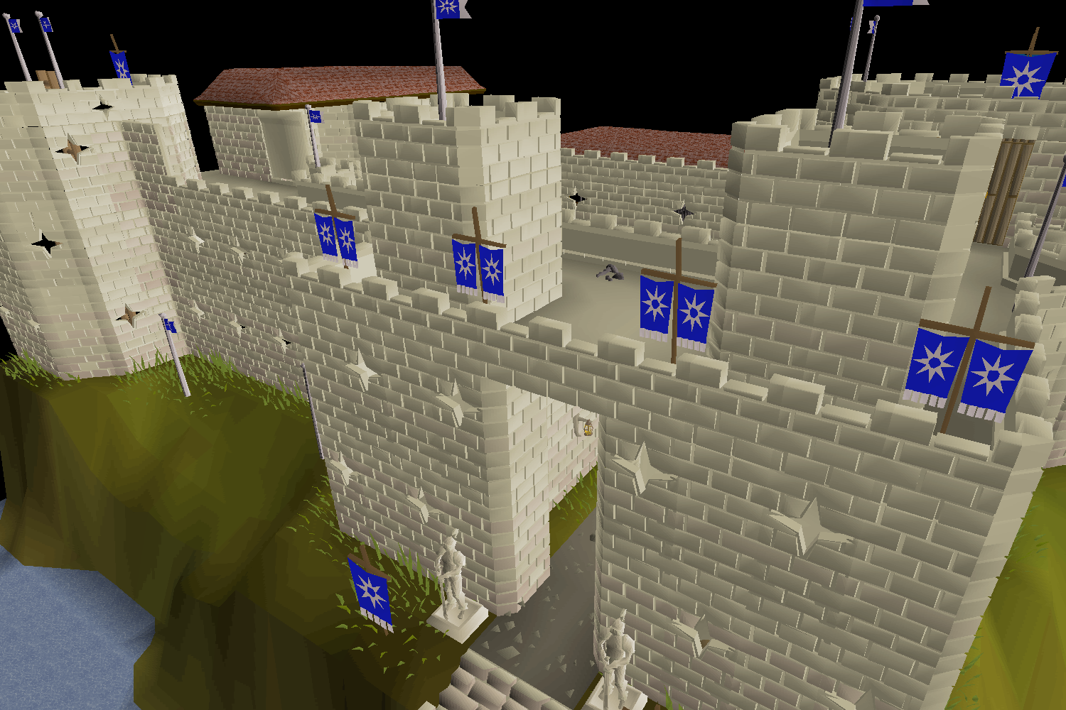 White Knights' Castle.png