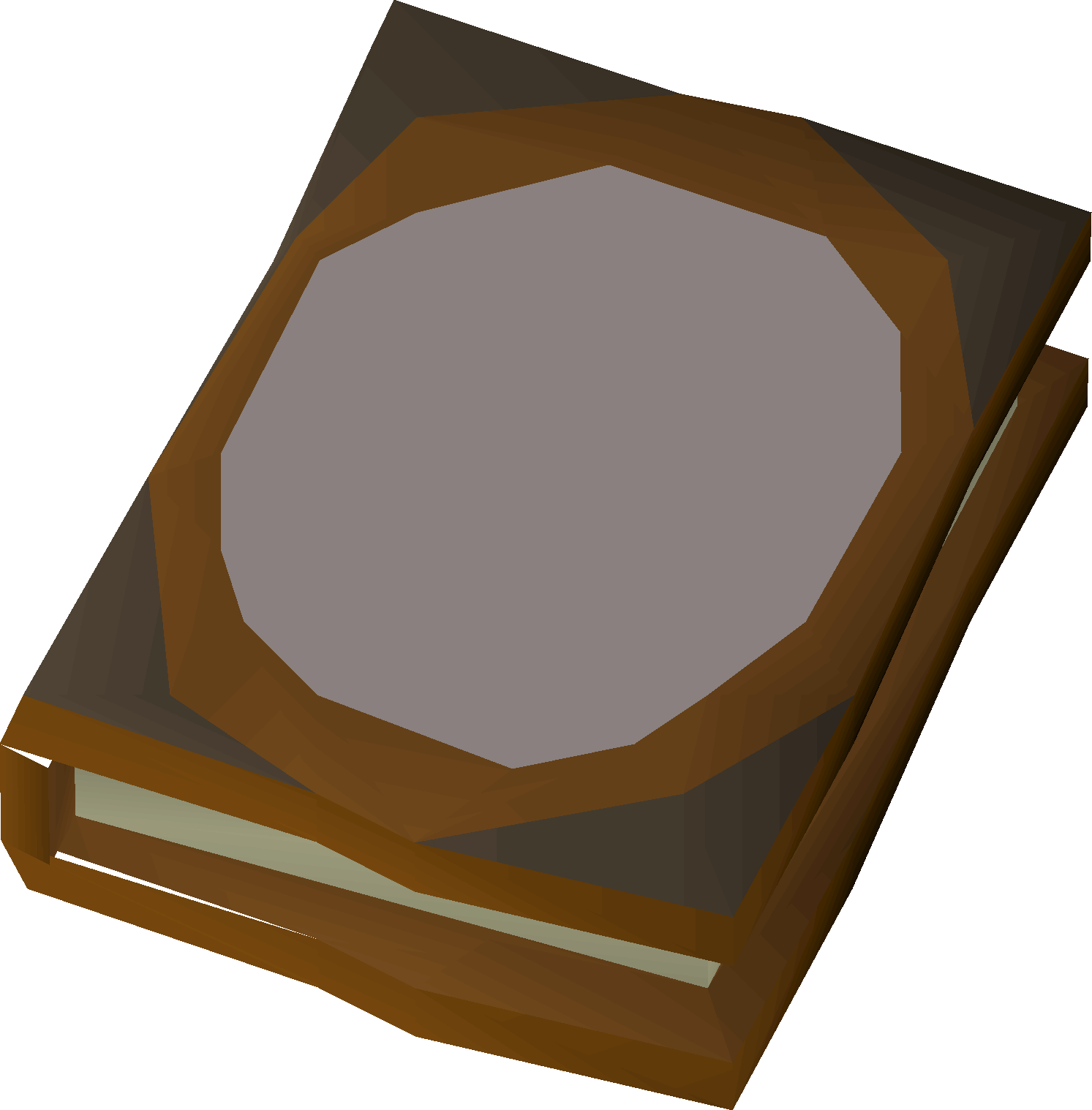 Book of knowledge - OSRS Wiki