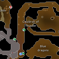 Cauldron of Thunder location.png
