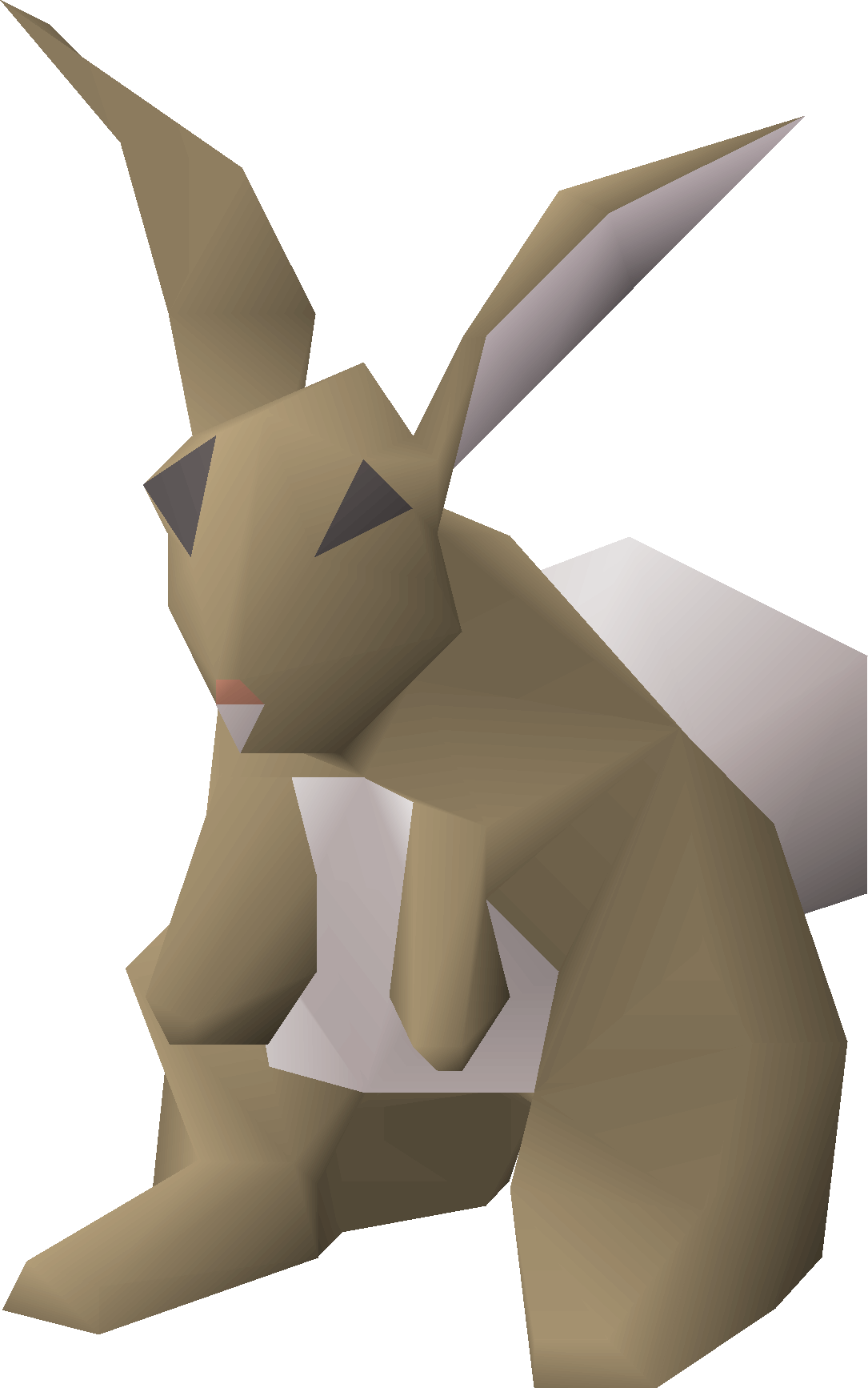 Rabbit (2014 Easter event).png