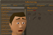 The Collection Log and Deadman Permadeath Beta newspost.png