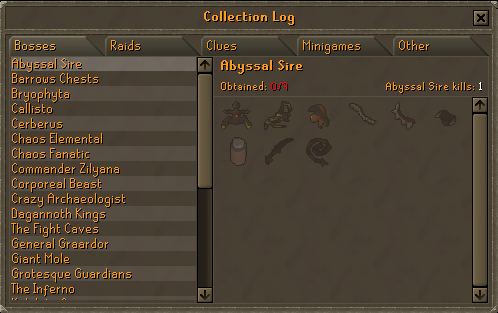 The Collection Log and Deadman Permadeath Beta (1).png