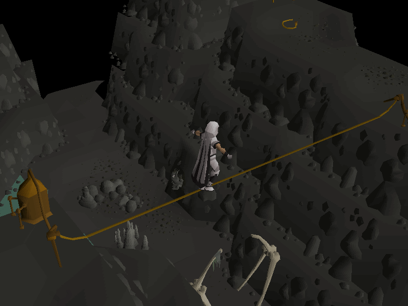 Dorgesh-Kaan Agility Course (1).png