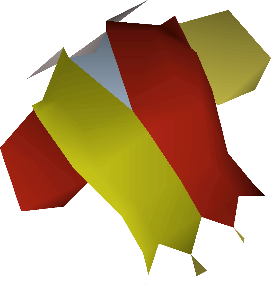 Silly Jester Top Osrs Wiki