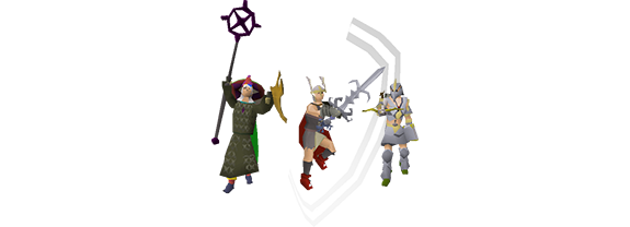 Inferno slayer task, Tournament worlds, and Poll 56! (2).png