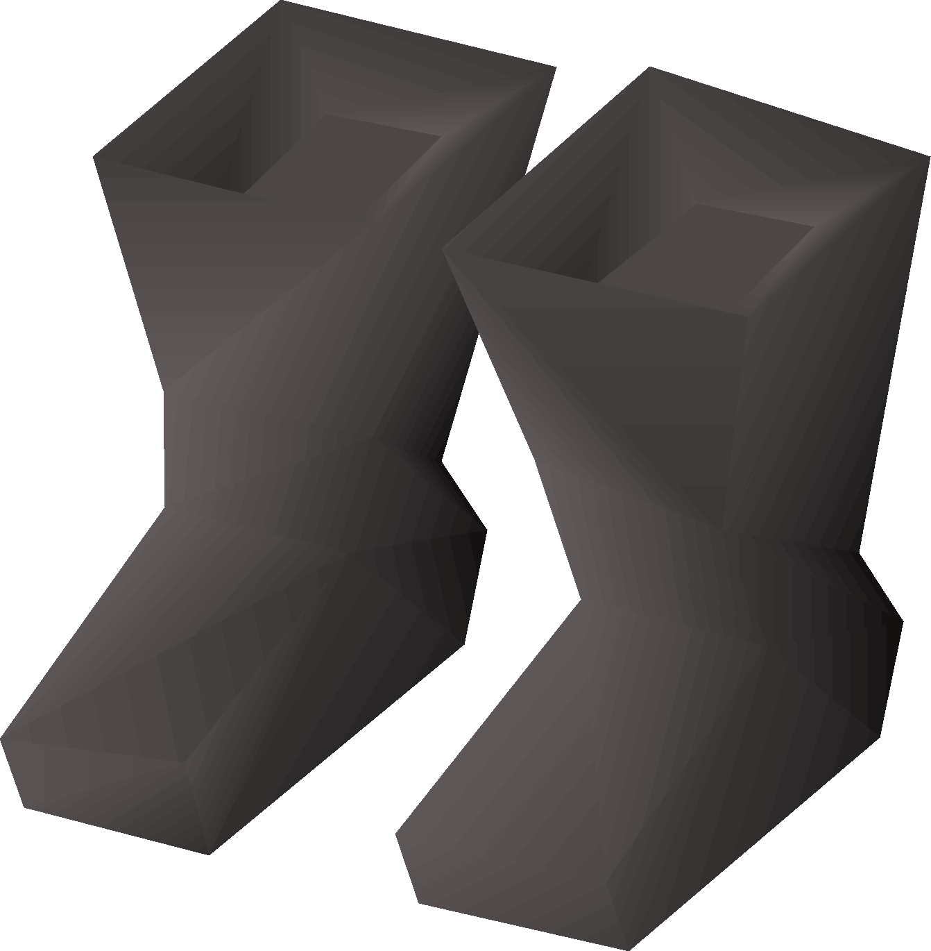 Climbing Boots Osrs Wiki