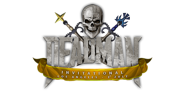 Deadman Summer Invitational - July 1st (1).png