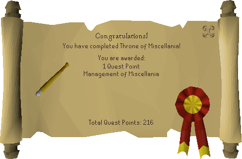 Throne of Miscellania reward scroll.png