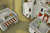 Dev Blog- Rooftop Agility newspost.png