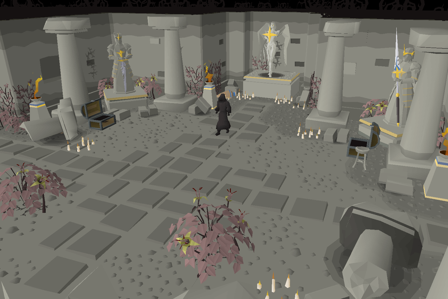 Hallowed Sepulchre lobby.png