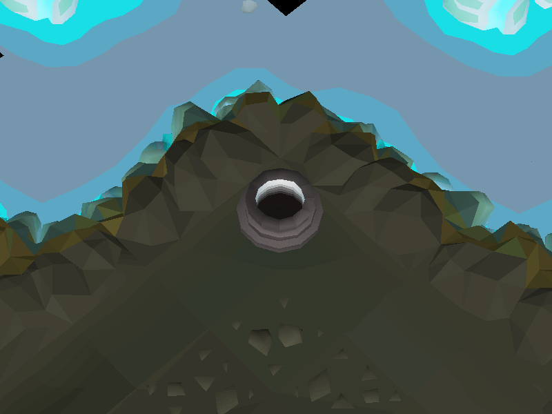 Mysterious pipe (Karuulm Slayer Dungeon).png