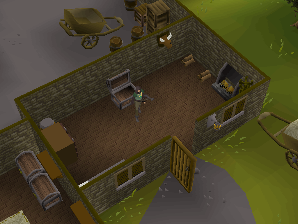 Slayer Equipment (Draynor Village).png