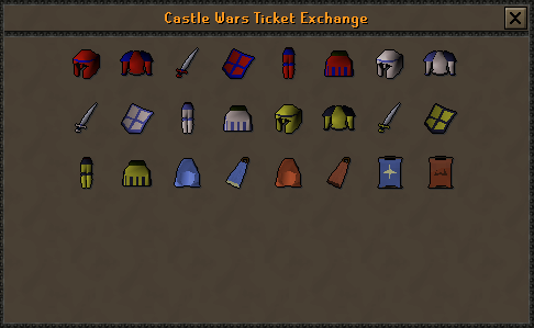 F2P Castle Wars (2).png