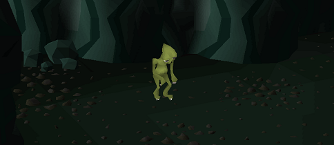 Chambers of Xeric Revisited (2).png
