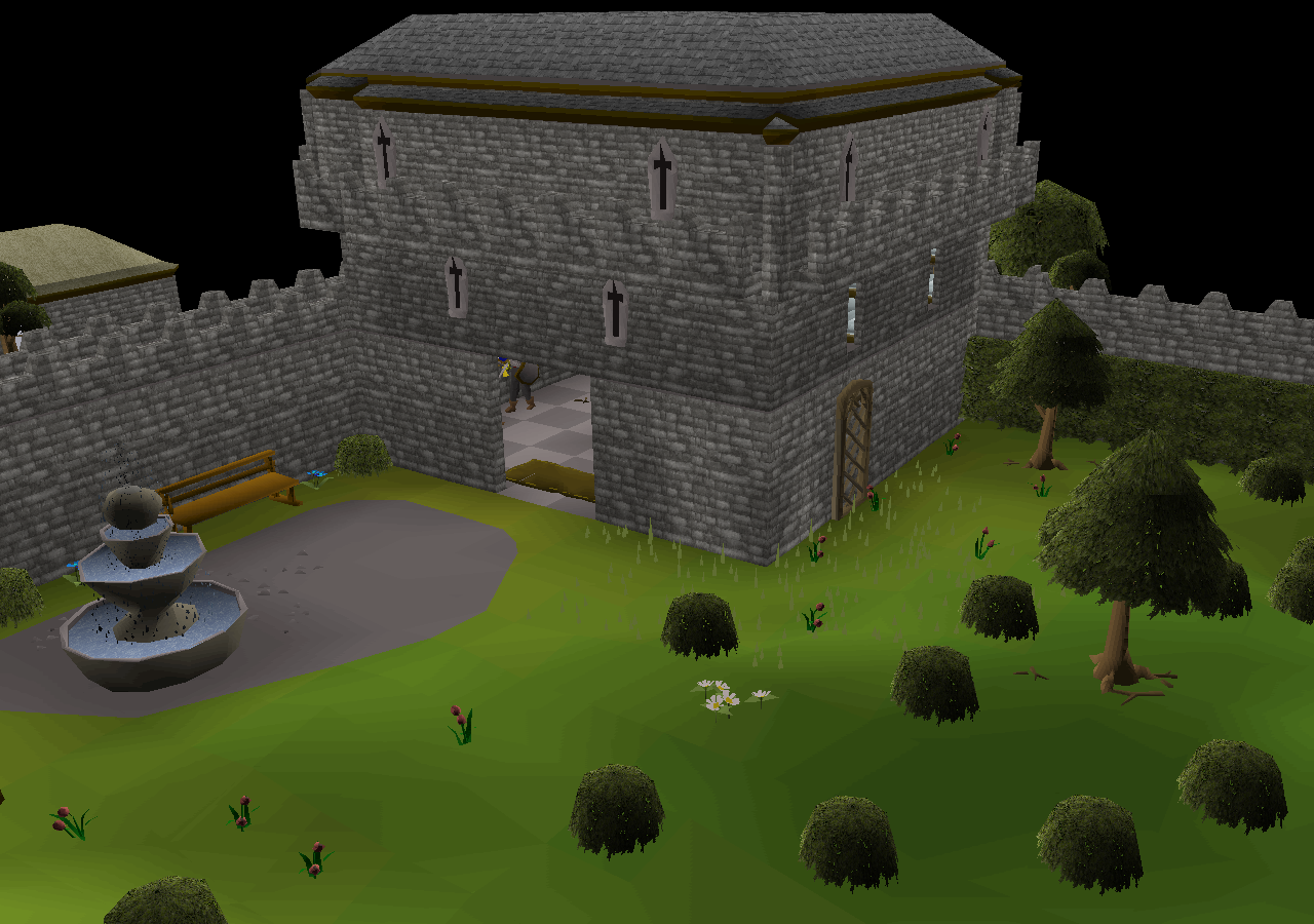 Watchtower (building).png