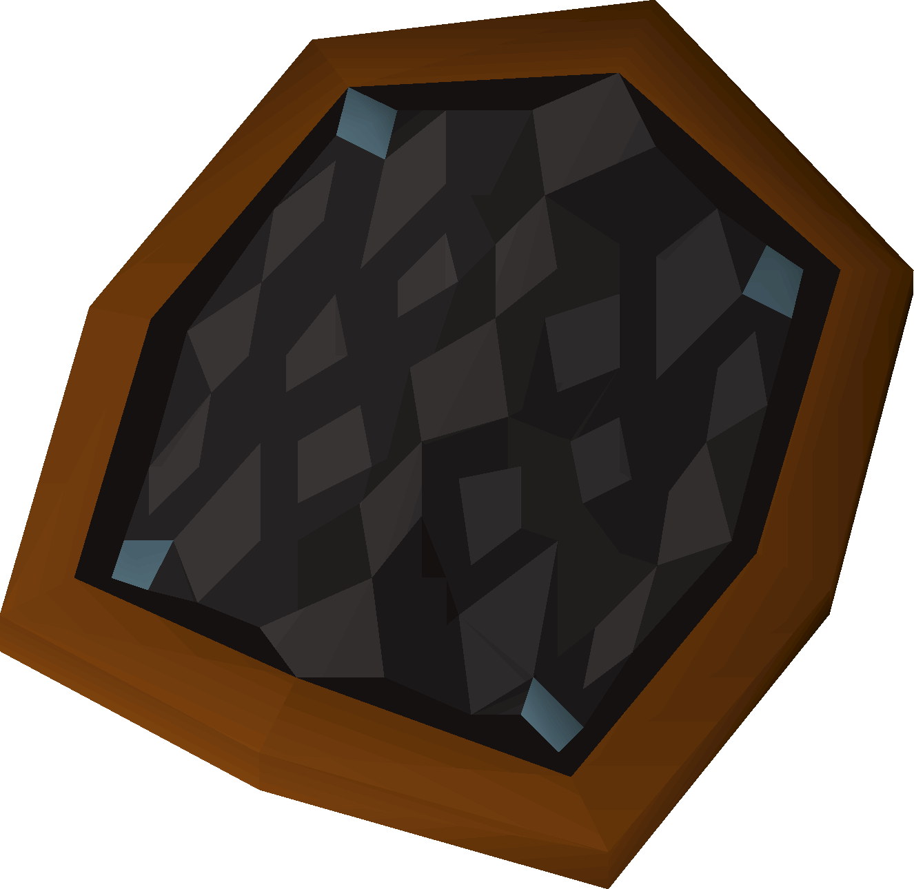 High Alch Osrs Price  Puzzle box | Old School RuneScape Wiki