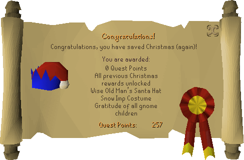 2017 Christmas event reward scroll.png