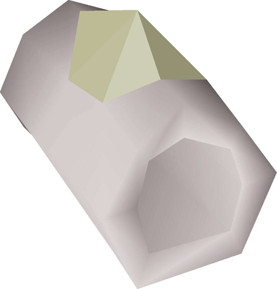 Expeditious bracelet - OSRS Wiki