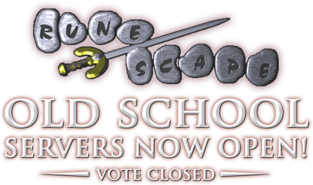 Old School Servers Now Open! Vote Closed (1).png