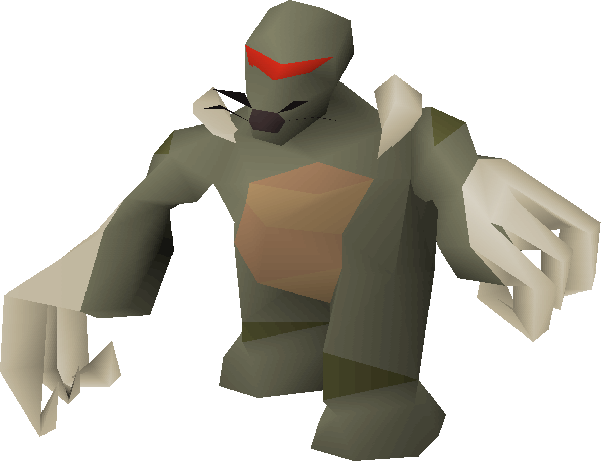 Ravager (Level 53).png