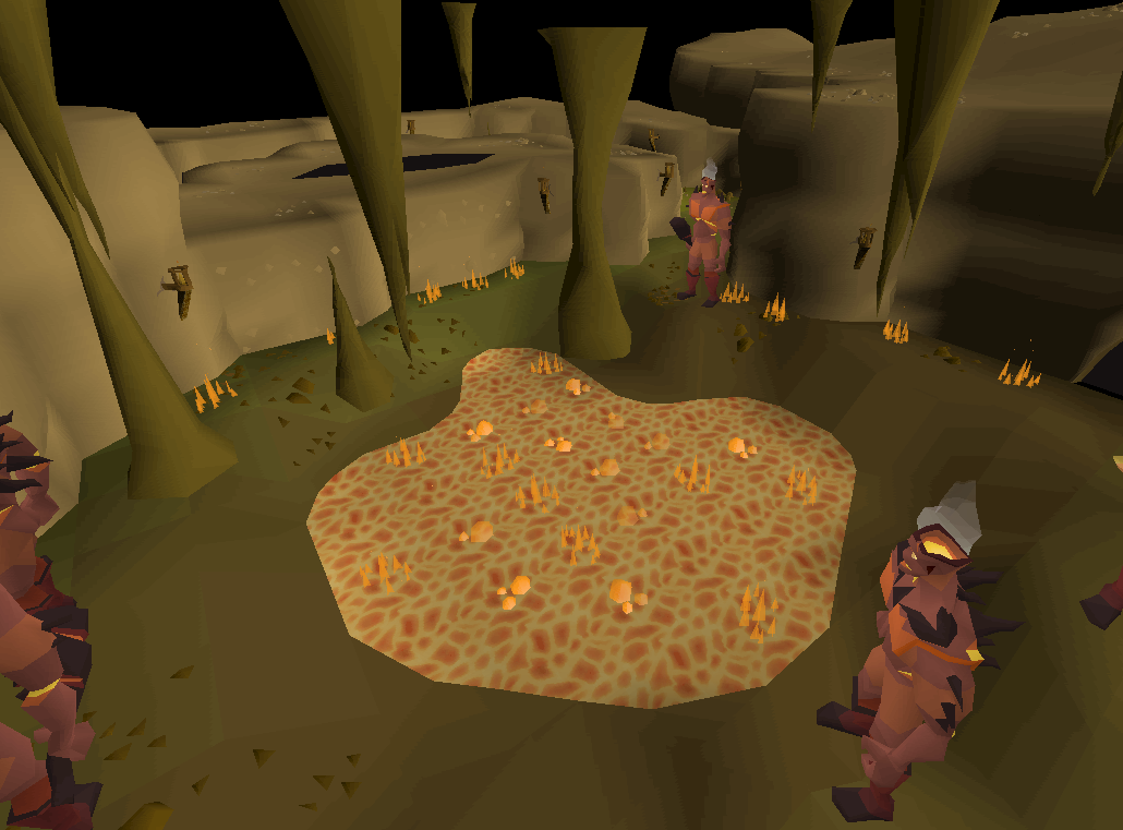 This guide will help you complete Treasure Trails in Old School RuneScape