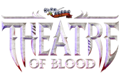 Theatre of Blood- Progress Update newspost.png