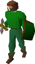 Green Guard.png