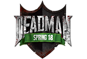 Deadman Spring Season 2018 newspost.png