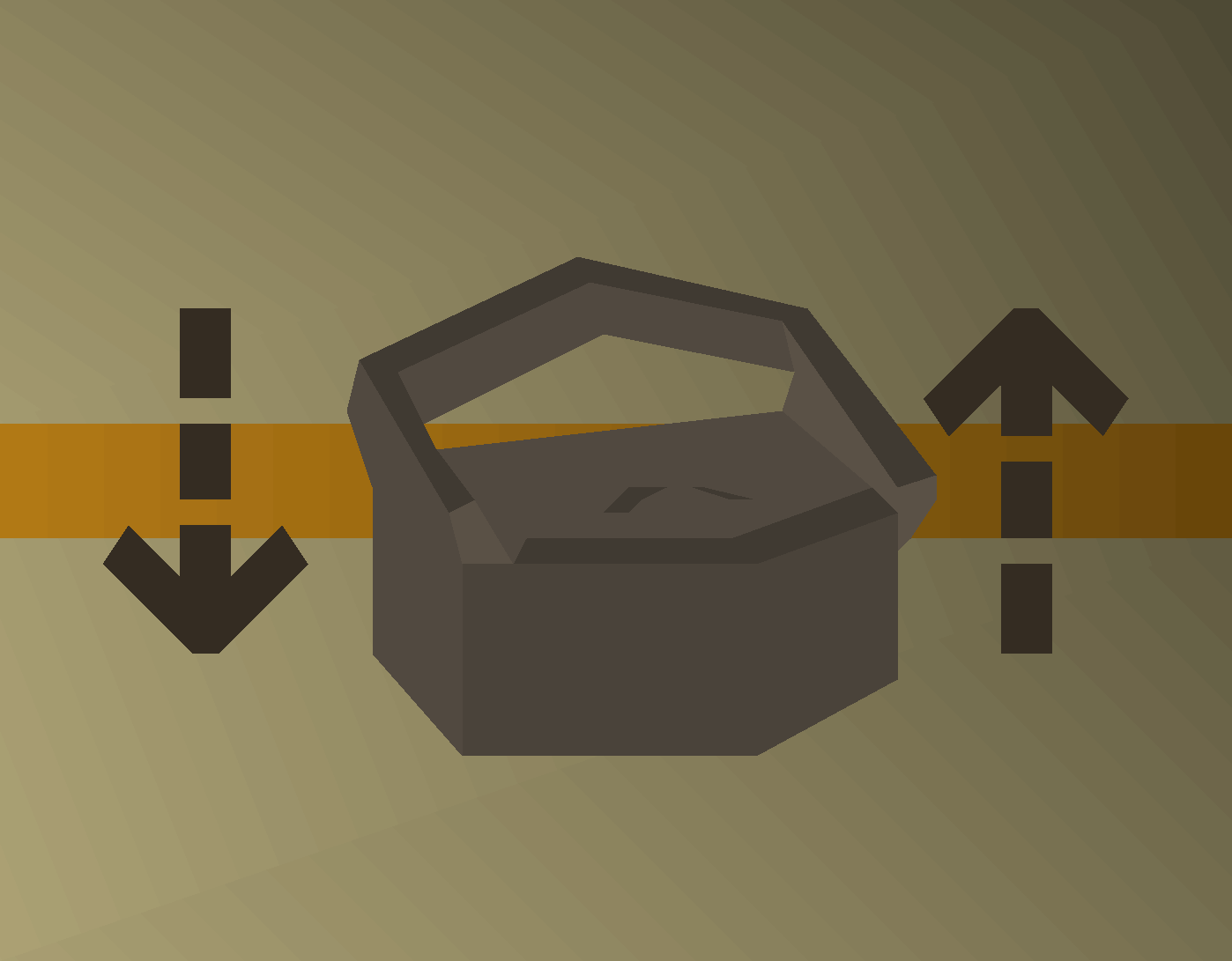Teak Toy Box Flatpack The Old School Runescape Wiki